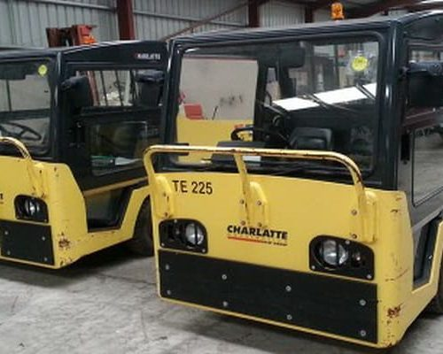 ATS GSE Sales in Belfast (2)