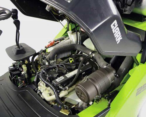 DE_Clark_S-Series_Motor_Bild-7